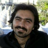 Mehmet Cihangir - Founder of Wizard Istanbul