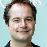Rik Heijmen - Founder of Alphabeth Group