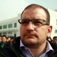 Stephen Katsaros - Founder of Nokero International