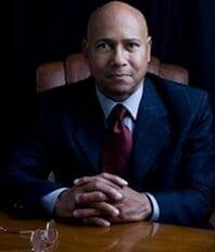 Jerry Pradier - Founder of Progressive Business Development Network