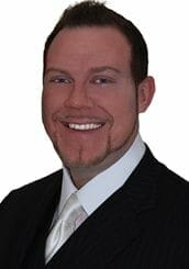 Rich M. Killian - Founder and CEO of Prospect Equities