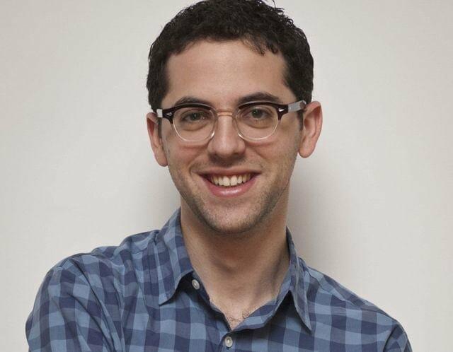 Aaron Harris -  Co-Founder and CEO of Tutorspree