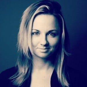Five Questions with Kara Dake