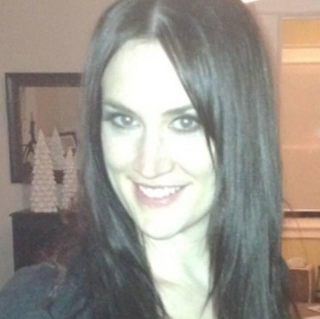 Katy Kippen - Creator and Designer GRAYLING