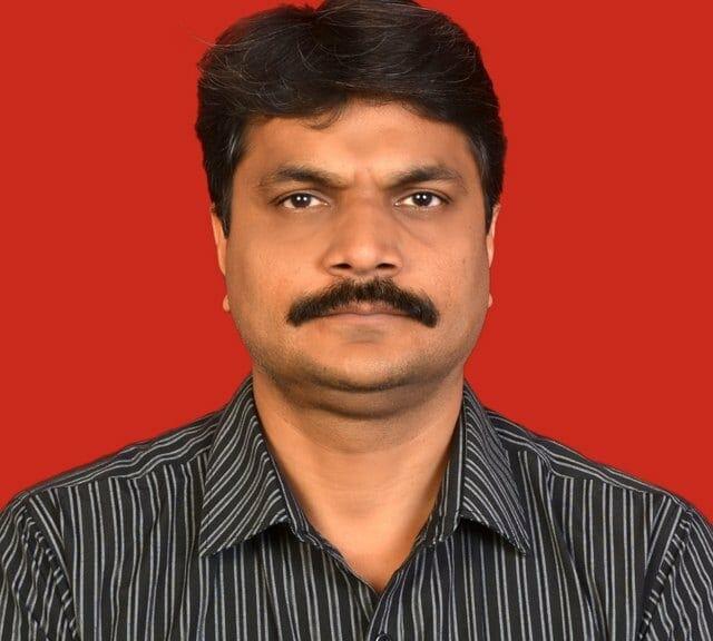 Hemant Jain - Founder of Rickshawale.com