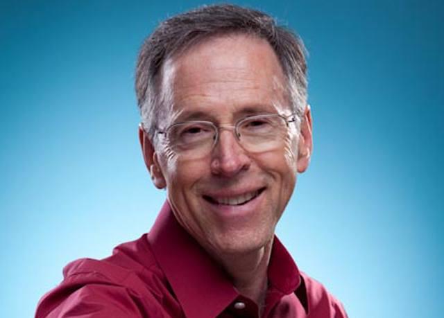 Steven Vannoy - Founder and Executive Facilitator at Verus Global, Inc.