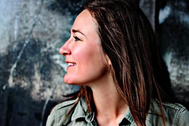 Ashley Bodi - Co-founder of Business Beware