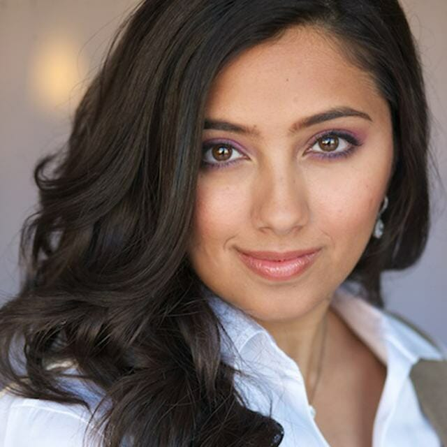 Shama Hyder - CEO and Founder of The Marketing Zen Group