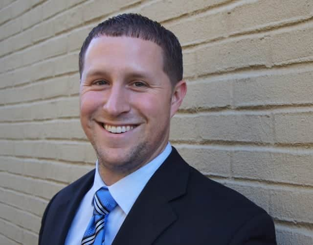 Sam Caucci - Founder and Principal of Sales Huddle Group