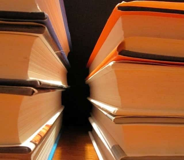 22 Books Entrepreneurs Recommend To Other Entrepreneurs