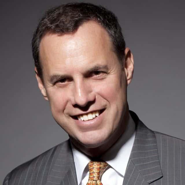 Kevin Allen - Founder of KevinAllenPartners