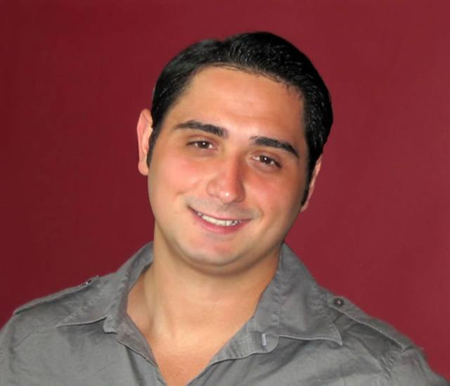 Anthony Saladino - Co-Founder and CEO of Kitchen Cabinet Kings