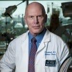 Fred Southwick - Professor of Medicine and Author