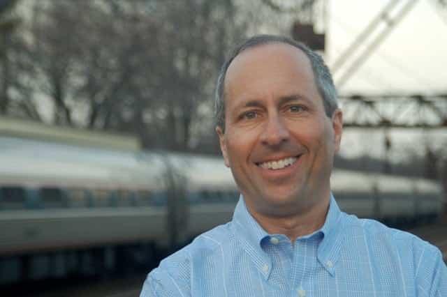 Bruce Kasanoff - Speaker, Author and Business Strategist