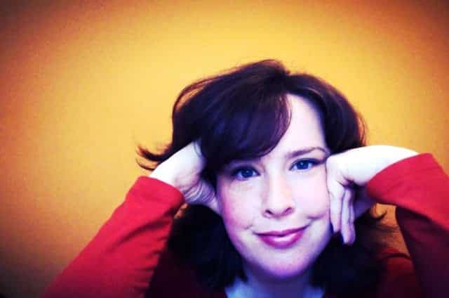 Ruth Lopardo - Founder of Love It Love It Love It