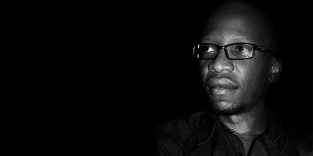 Artwell Nwaila - Founder of SA Creatives