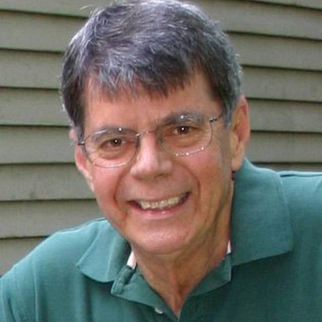 Clayton Preble - Founder of GenSpring Power