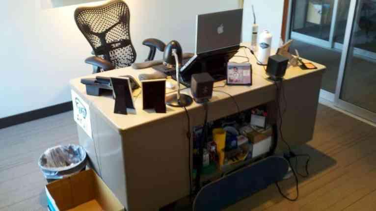 kent-desk.jpeg