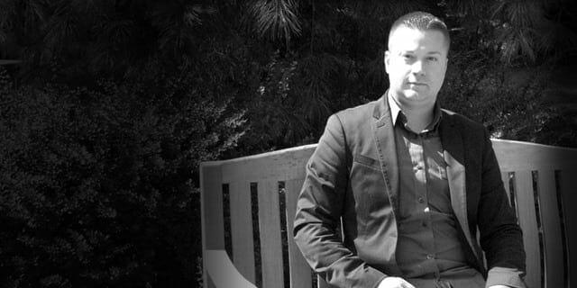 Audrick Kramer - CEO of TechPayout.com