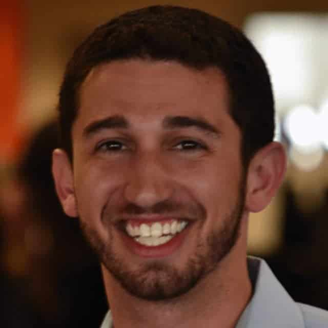 Ben Rubenstein - Co-Founder and VP of Yodle