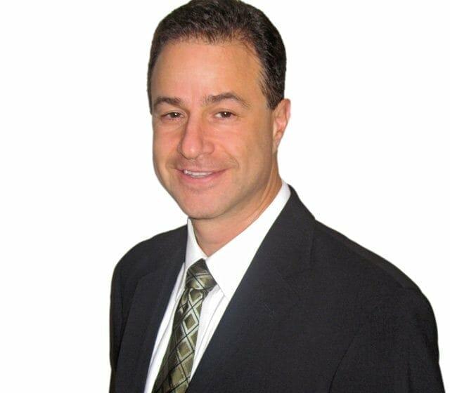 Dave Handmaker - CEO of NextDayFlyers.com