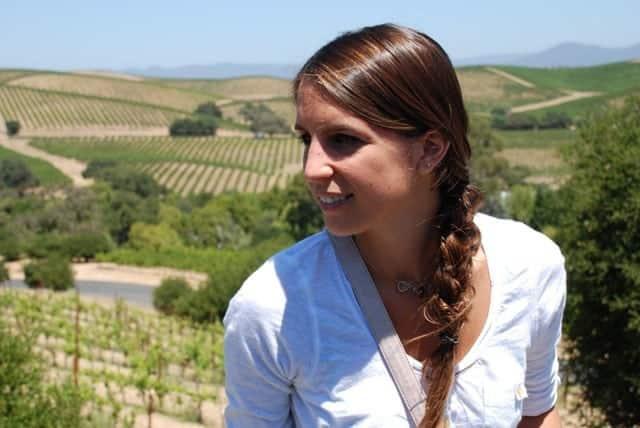 Katherine Fleischman - Founder of Blink PR