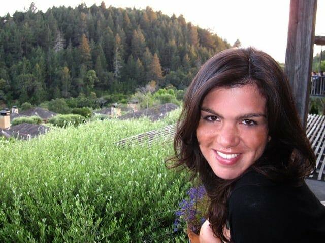 Lauren Gropper - CEO of Repurpose