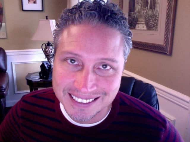 Ron Gonzalez - CEO of Prophecy Healthcare