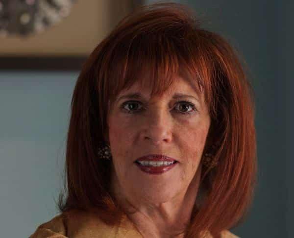 Loren Stephens - Founder of Write Wisdom