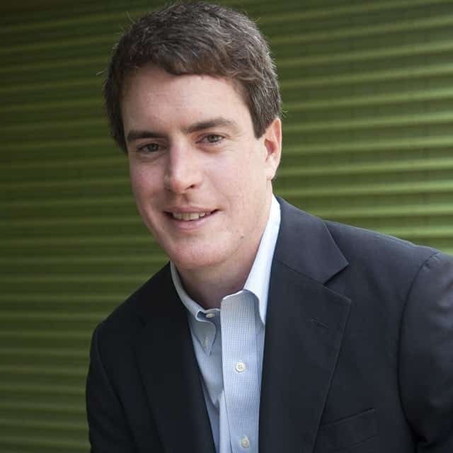 Michael Icenhauer - Owner of Icenhauer's