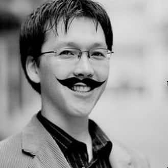 mustachify