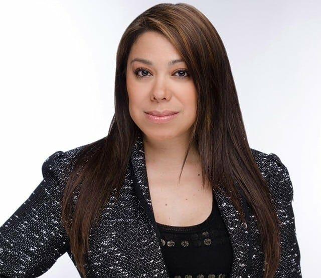 Adriana Rodriguez - Founder of Jardín de Niños Interlingua