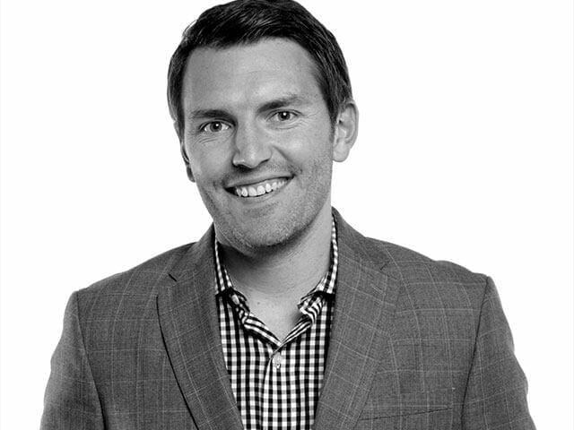 Brett Northart - Co-founder & President of LE TOTE