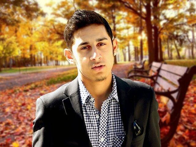 Jeet Banerjee - Co-Founder at Vintelli