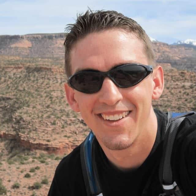 Rob Carpenter - Founder of AppIt Ventures