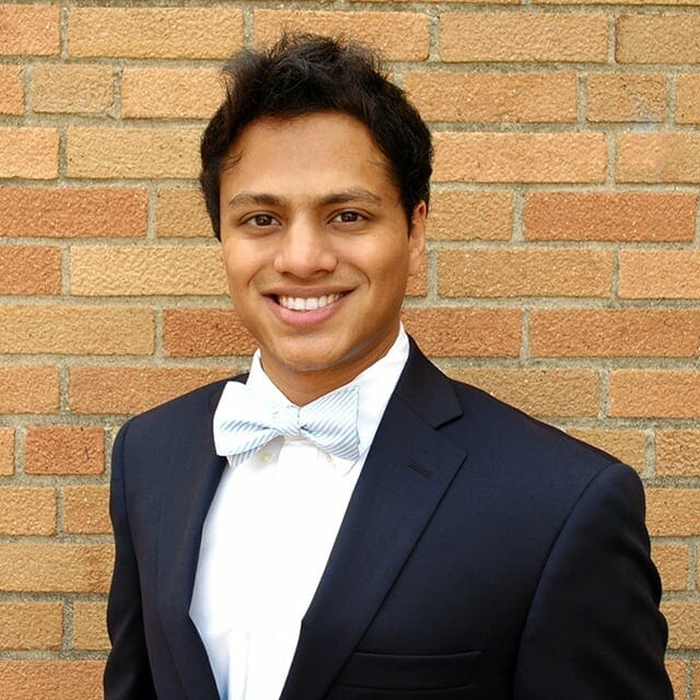 Neil Thanedar - CEO and Founder of LabDoor