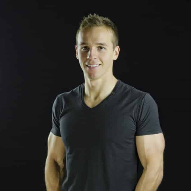 Matt Clark - Founder of Matt Clark