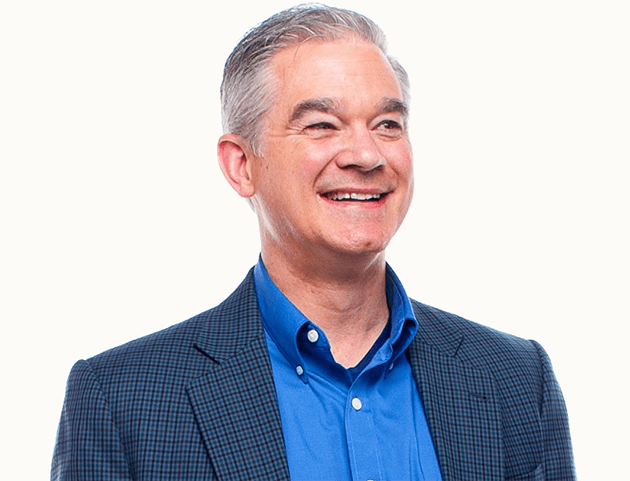 Rick West - CEO and Co-Founder of Field Agent