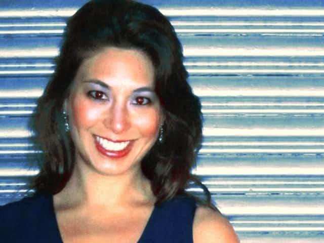 Jamie Wong - Co-founder of Vayable