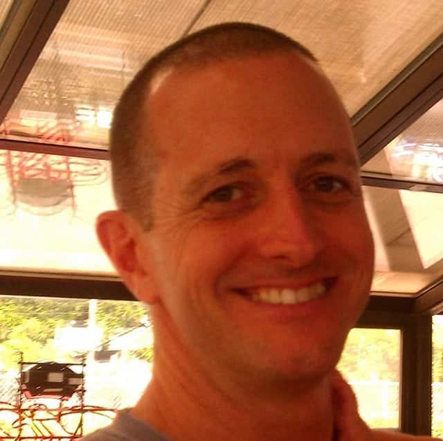 Mike Munter - Owner of Mikemunter.com