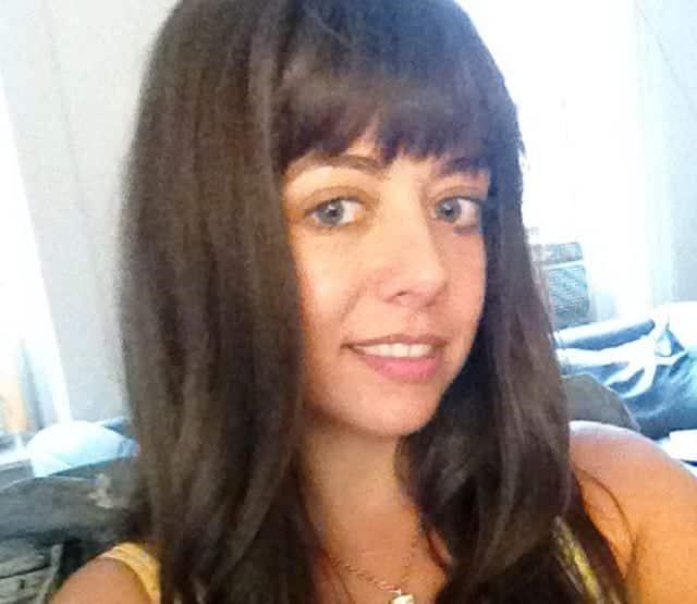 Gina Panella - Founder of POP NYC
