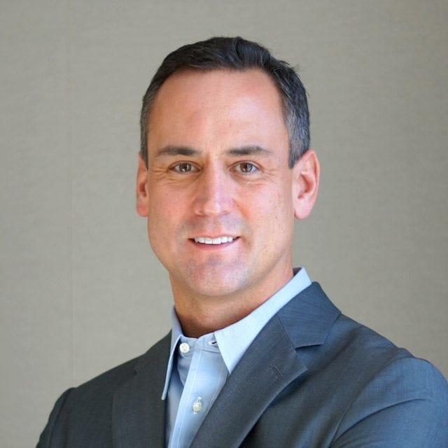 Doug Lebda - Chairman, CEO and Founder of LendingTree.com
