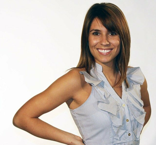 Emily Belden - Founder and CEO of Happy Happy Gay Gay