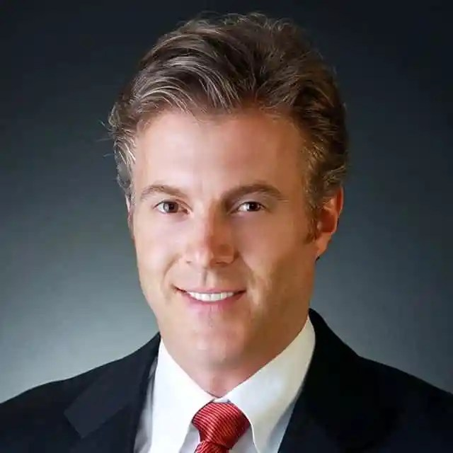 Michael Unetich - President of TIP Solutions