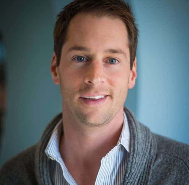 Wesley P. Belden – Founder and CEO of Waffle