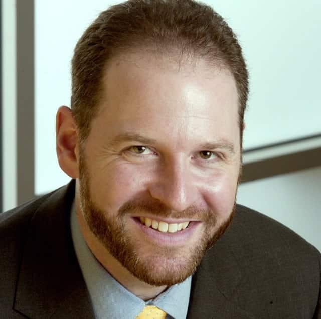 Matt Blumberg - Founder of Return Path