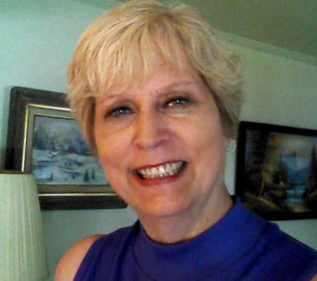 Leslie Bowman - Author and Online Professor at ProfBowman.com