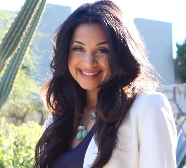 Sumi Krishnan - Owner of K4 Solution