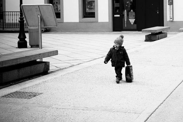 bag-boy