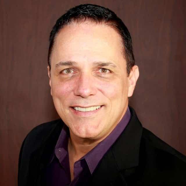 James Cummiskey - Managing Director of Cima Coffee Farms
